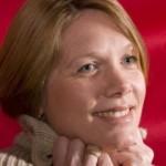 Miriam Lammering