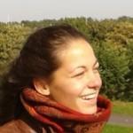 Nathalie Aschendorff