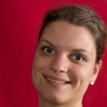 Susanne Scheer